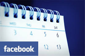 The Benefits of Using a Facebook Event Page