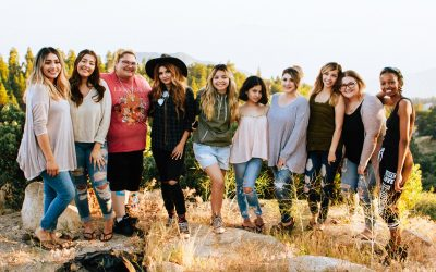 9 Hen (Bachelorette) Party Icebreaker Games for Any Crowd